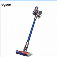 Dyson V8 Absolute 无绳手持式吸尘器