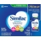 雅培水奶Similac Advance Infant Formula with Iron On-th