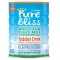 雅培二段 12-36个月 900g Pure Bliss™ by Similac® Non-GMO