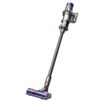 Dyson Cyclone V10 Total Clean+ Cord Free Stick Vac