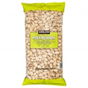 Kirkland Signature California In-Shell Pistachios,